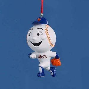 45 best Boys of Summer Lets Go Mets images on Pinterest  New