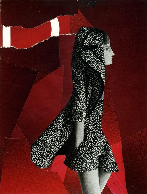 Artist Francesco Chiacchio WOMEN
