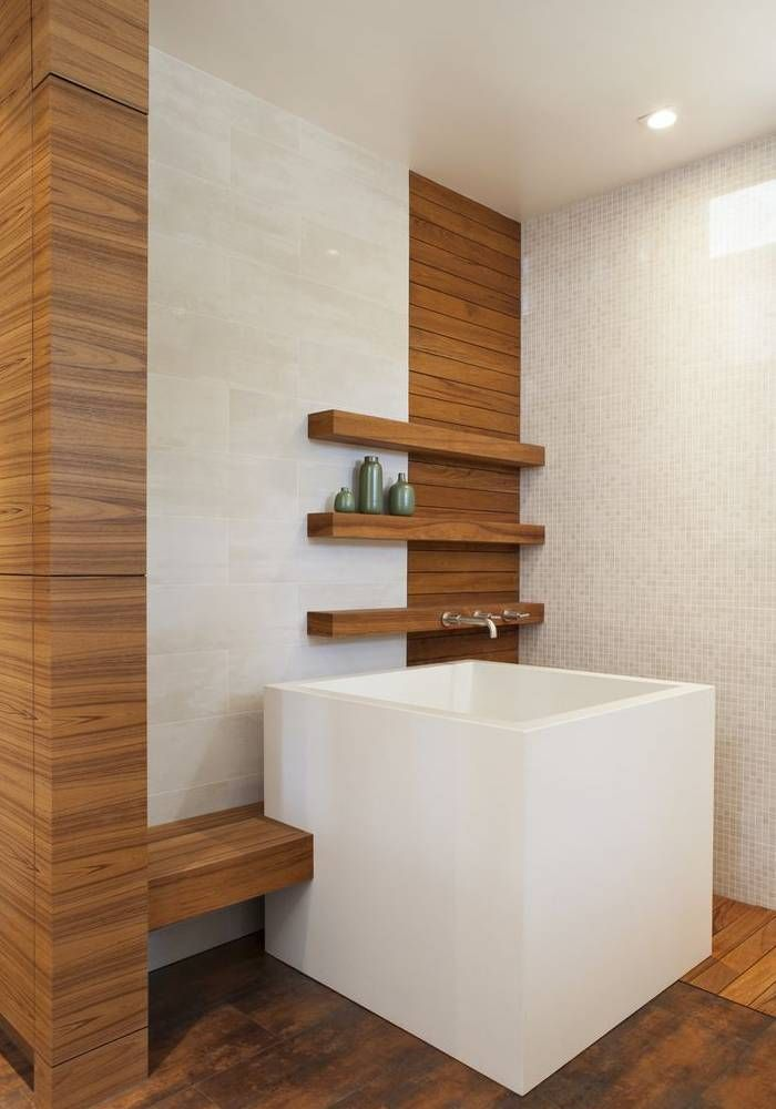 Wonderful Standard Bathroom Dimensions Uk Small Large Bathroom Wall Tiles Uk Regular Bathroom Home Design Master Bath Tile Design Ideas Old 48 White Bathroom Vanity Cabinet PinkPainting Ideas For Bathrooms 1000  Ideas About Japanese Soaking Tubs On Pinterest | Small ..