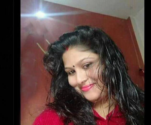 tamil dating girl phone number