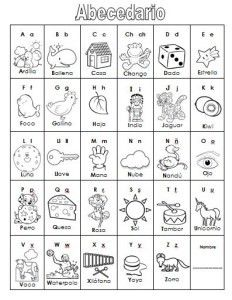 abecedarioColorear-232x300