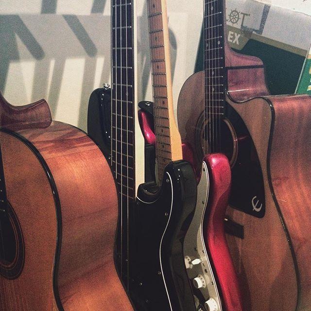 #Besties #guitars #music #galaxy #dreamer #dmt #spacevoyage #toystory