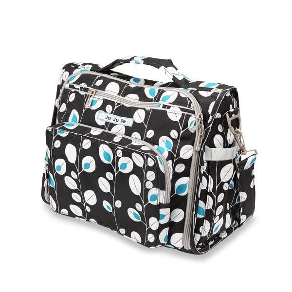 37 best images about baby j 39 s diaper bag on pinterest. Black Bedroom Furniture Sets. Home Design Ideas