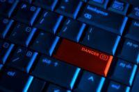 Maker of Family Safety App Offer Tips for Protecting Kids Against Internet Stranger Danger