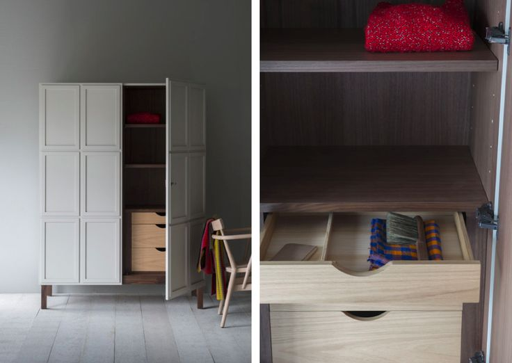 Frey Armoire on Remodelista Oct. 17, 2014