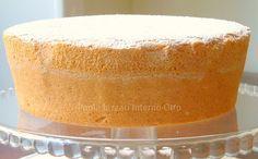 ammodomio: La Pasta Matta...solo di nome!!!