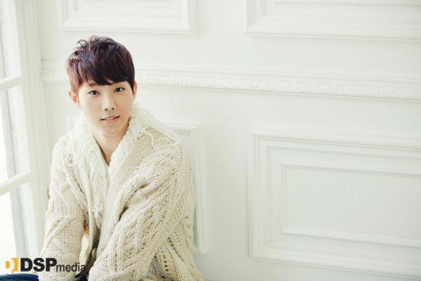 A-Jax 2YMX Seung Jin