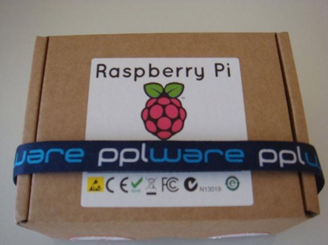 Best embedded geek images on pinterest vending