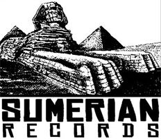 Sumerian Records - metal, hardcore and rock