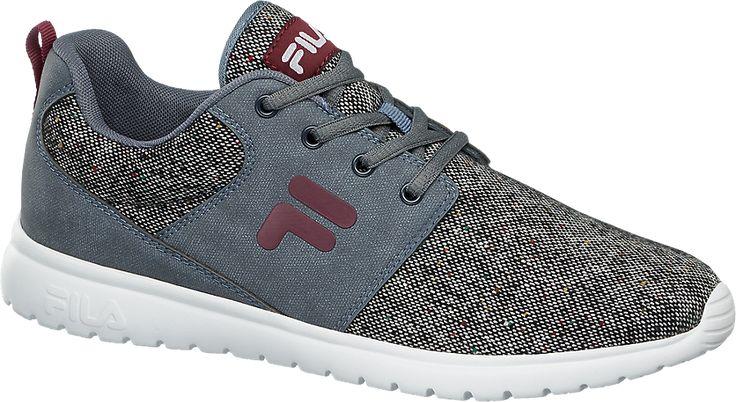 +Fila+Gri+Erkek+Sneaker+++deichmanncom--1304293_P.png (900×492)