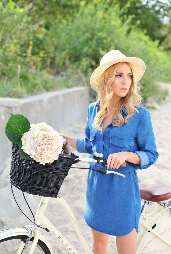 Katarzyna, Make Life Easier