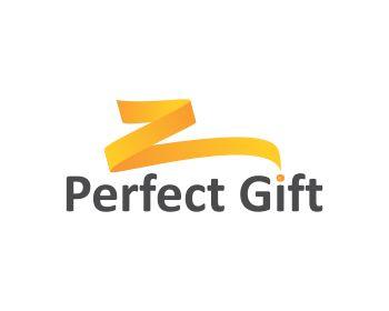 gift logo - Google Search