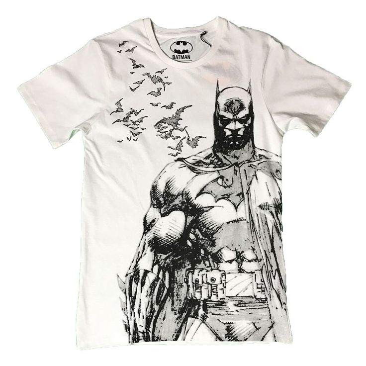 7 best Batman V Superman Merchandise images on Pinterest ...