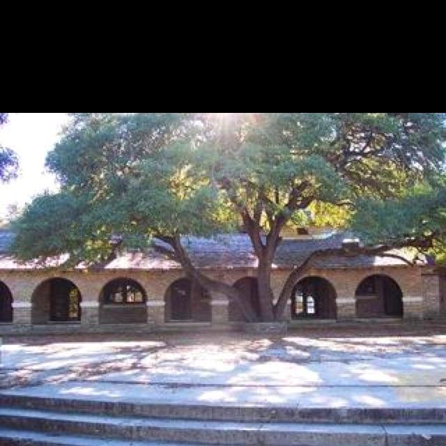 17 Best Ideas About Garner State Park On Pinterest Texas