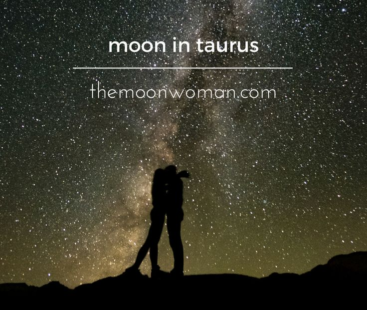 Moon is still in Taurus so reconnect with the Earth Mother & revel in your sensual nature.  Yes, the good things in life are free - such as delighting in the beauty of sunsets, butterflies, flowers, beaches, waterfalls & dew on spiderwebs...   ##moonintaurus ##themoonwoman