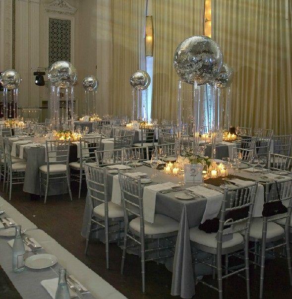Best Company Christmas Party Ideas: Best 25+ Corporate Events Decor Ideas On Pinterest
