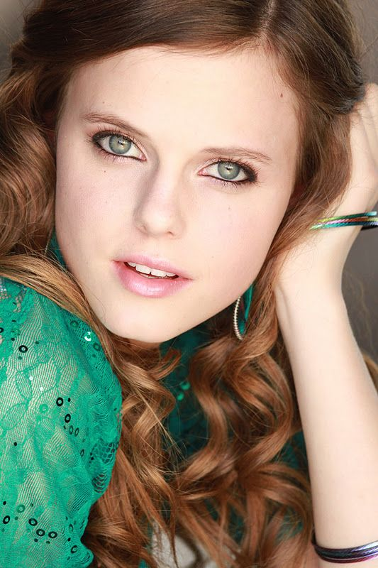 nude Tiffany Alvord (83 images) Erotica, YouTube, see through