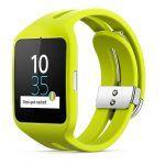 Montre connectée Sony SmartWatch 3 à 98  Bonjour  Bon plan sur cette montre Connectée Android Wear Sony Smartwatch 3 SWR50MT qui est proposé à 98.  Idéal pour commander Jeedom à la voix!  Montre Connectée Sony SmartWatch 3 à 98 (98.18 une fois dans le panier)  (prévoir5.66 de frais de port)    Et noubliez pas les ventes Spéciales Double 11chezGearbest!!! (il reste 1 Jours)  Et les tonnes de produits en vente flash sur Amazon chaque jour ICI.  Et la nouvelle section Flash Deal accessible ICI…