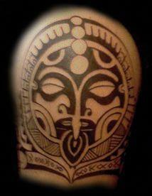 new zealand maori tattoos arm bands #Maoritattoos   – Maori tattoos