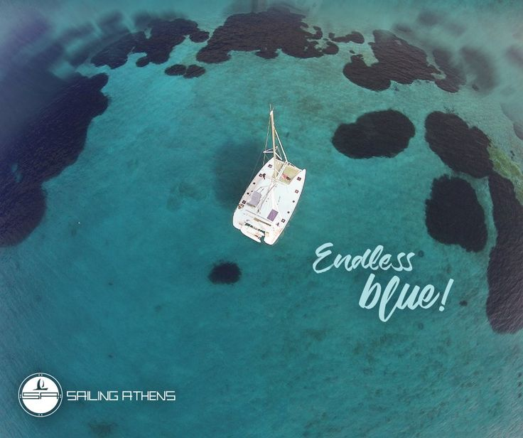 Sunday, Funday @ Athens! Sail with us: www.sailingathens.com