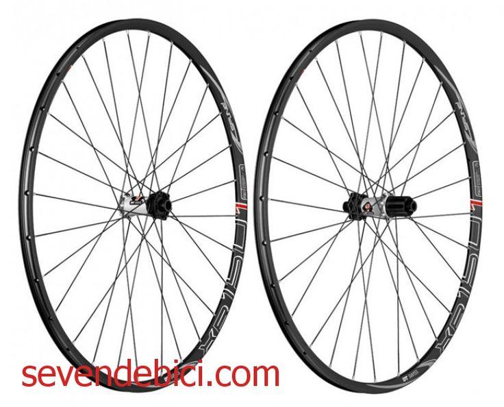 oferton-juego de ruedas DT SWISS XR1501 SPLINE ONE 29 Disc CL (15x100mm / 12x142mm) con envio incluido, peso 1520 grameos, pvp 950-oferta 570