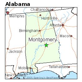 107 best Montgomery Al images on Pinterest