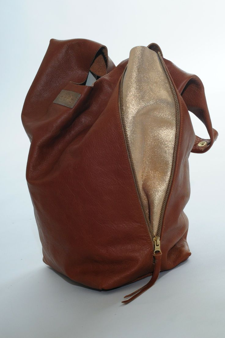Leather goods by Elphile will be at Pop Shop Houston May 3rd and 4th!