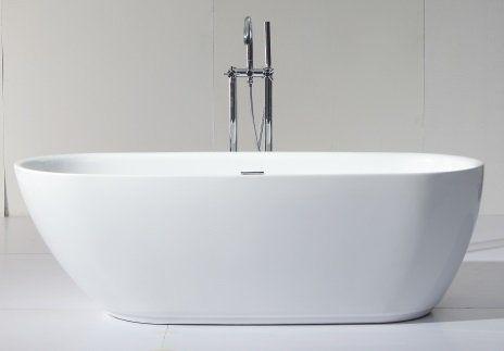 Online goedkoop badkamerproducten kopen. Hoge korting, outlet, discount. De goedkoopste badkamerzaak van de Benelux