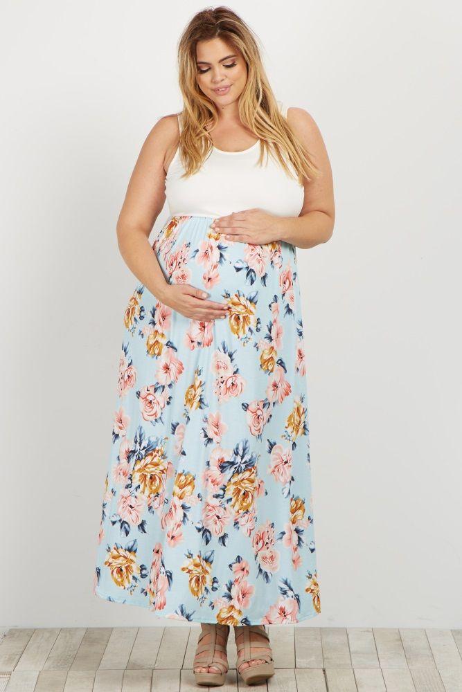 7 besten Maternity Styles Bilder auf Pinterest   Umstandsmode ...