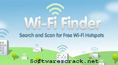 Wifi Finder Review:  WiFi Finder is an to use easy, aesthetically pleasing yet functional way to find Wi-Fi hotspots. Whether you're seeking a free spot to leach on or paid public Wi-Fi hotspots; this app can help you find them plus other per