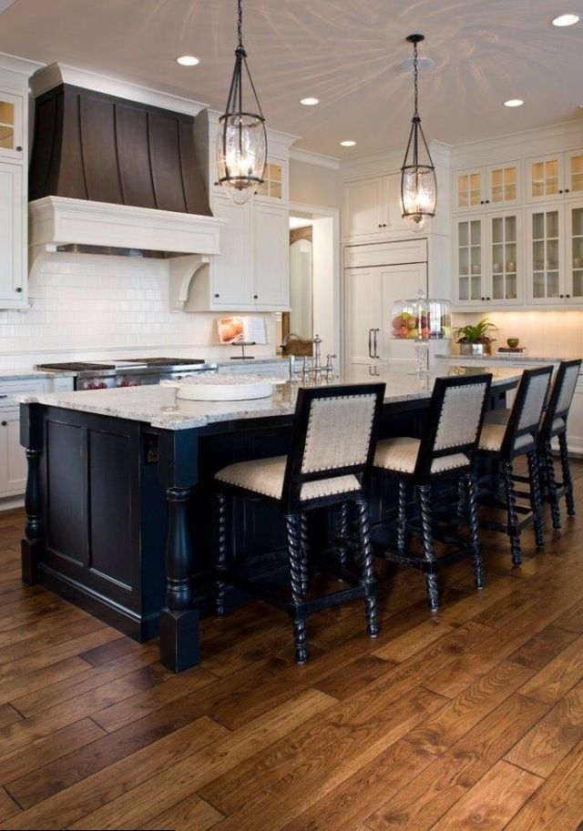 hardwood floor kitchen 24 best shaw hardwood floors images on shaw 1574