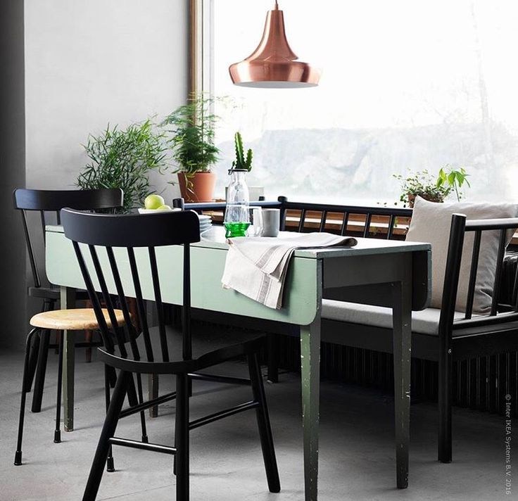 95 best images about ikea chair on pinterest armchairs Ikea dining table canada