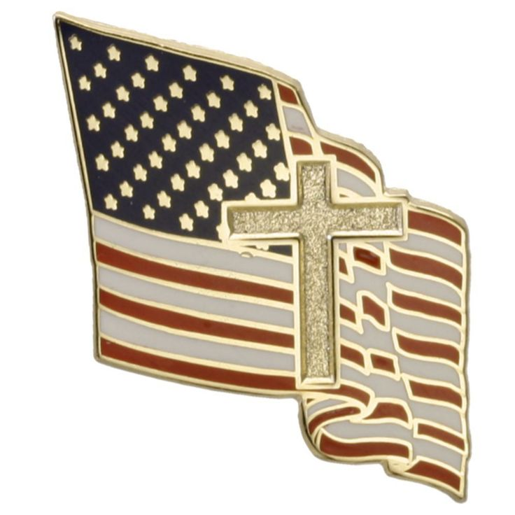 american flag lapel pins for sale