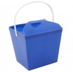 Jelly Pails & Buckets > Party Bags & Boxes > Childrens Party Supplies UK for All Your Party Needs > Plush Parties Ltd.