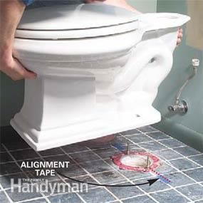 Bathroom Tiles Leaking best 25+ leaking toilet ideas only on pinterest | how to repair