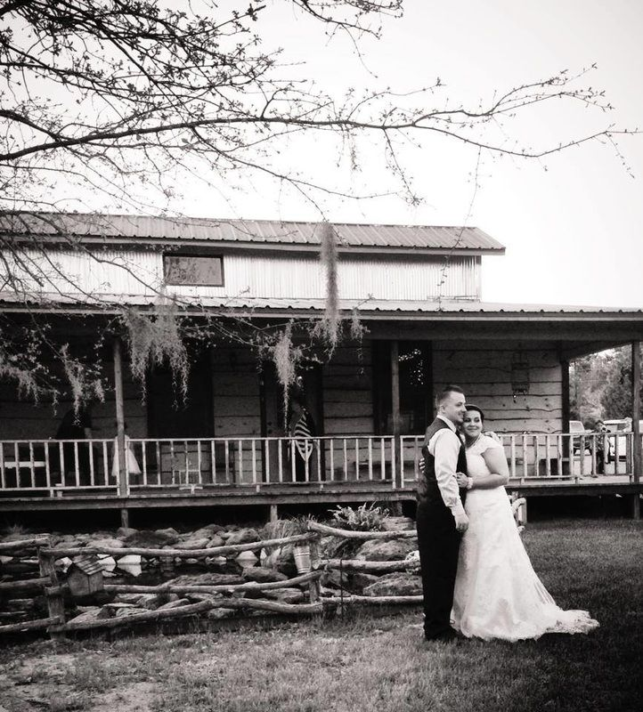 Wedding Venues In East Texas: 17 Best Images About Rustic Barn Wedding Venue East Texas