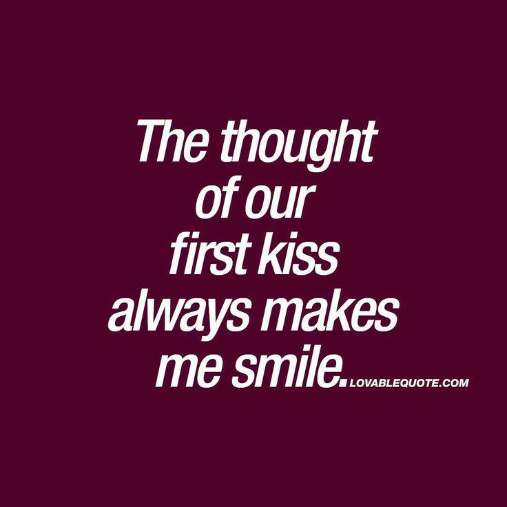 flirting quotes in spanish quotes love quotes for a