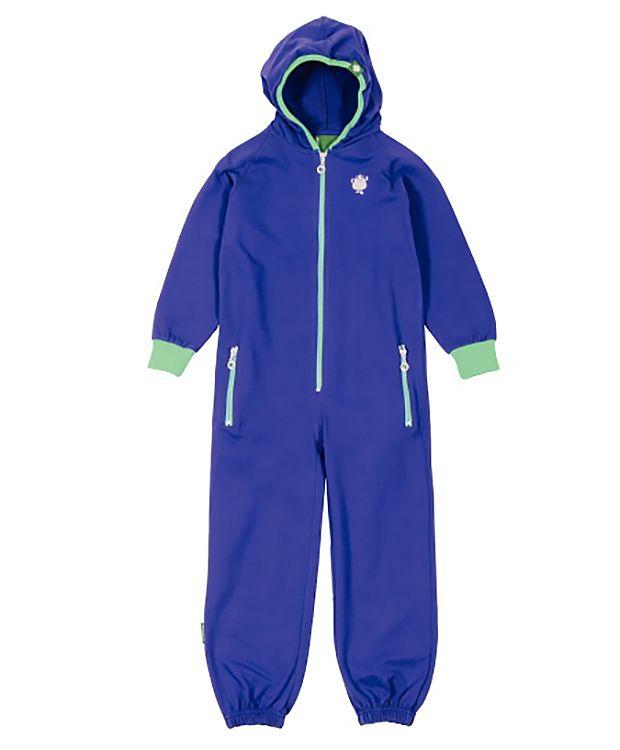 Vossatassar Hoppedress  kjøpes på barnogleker.no #barneklær #onepiece #kidsclothes #kosedress #nettbutikk #barn #barneklær