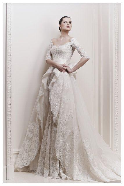 Wedding dress http://www.daigelinlikmodelleri.com/duyurular
