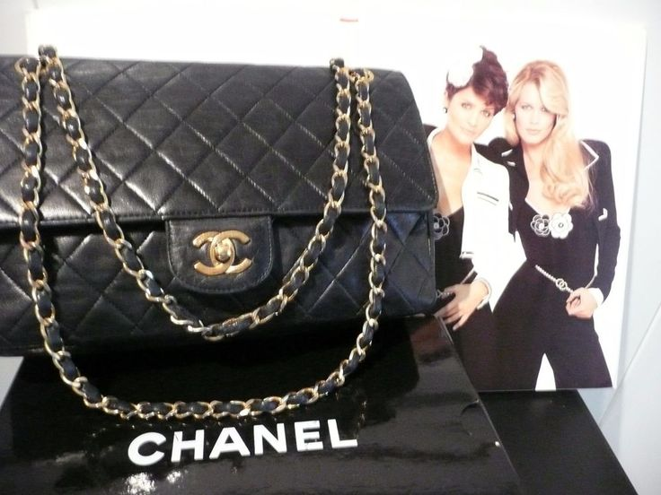 #BLACKCHANEL #CHANELHANDBAG #VINTAGECHANEL #CHANELGOLDCHAIN #CHANELBLACKFLAPBAG #CHANELCOCO #CHANELCROSSBODY #CHANEL #VINTAGEQUILTED #CC #CHANELCCPURSE#CHANEL #CHANELVINTAGE #CHANELCOCO #CHANEL HANDBAG #CHANELBAG #CHANEL2FACE #CHANELFLAP #CHANELBAG #CHANELGOLDCHAIN #CHANELTOTE #CHANEL2.55 #CHANELBLACK #CHANELQUILTBAG #CHANELQUILTED #CHANELPURSE CHANELCHAINBAG #CHANELFAMOUSBAG #CHANELQUILTPURSE