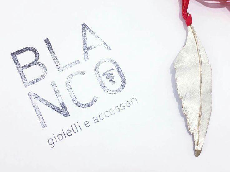 Blanco Via Mazza 6 Pesaro