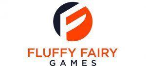 Senior Unity 3D Developer (f/m)    http://www.germanystartupjobs.com/job/fluffy-fairy-games-karlsruhe-2-senior-unity-3d-developer-fm/