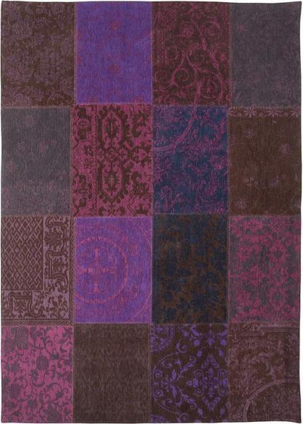 Best 25 Purple Rugs Ideas On Pinterest Living Room