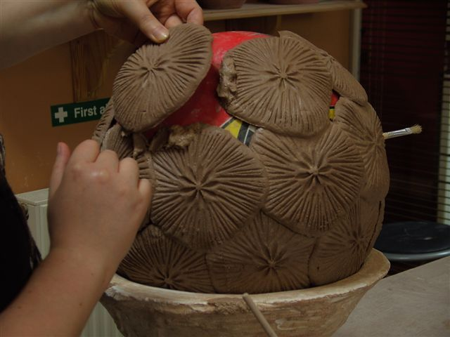 Best images about pottery making ideas on pinterest