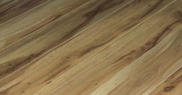 12mm AC3 | Osborne Park Carpets & Timbers