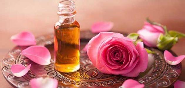 زيت الورد للبيع على الأنترنيت في المغرب تخفيضات على الأنترنيت في المغرب Rose Essential Oil Rose Essentials Rose Oil