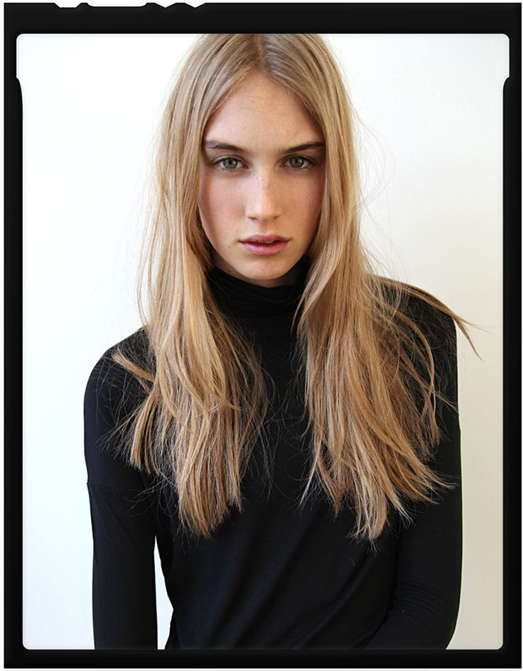 Inoubliablemodelarmy Top 10 Newcomers For Fall Winter 2013: 76 Best New Faces Images On Pinterest