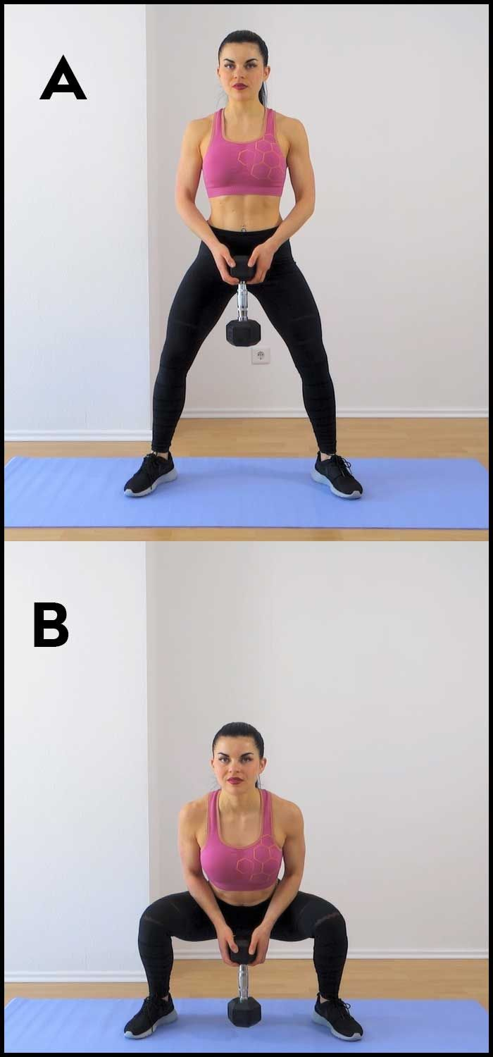 Can you make your butt bigger with exercise-2825