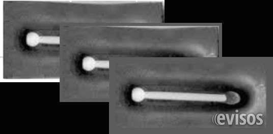 Venta de Cuña Metálica para Cimbra  VENTA DE CUÑAS PARA CIMBRA Son piezas de lámina de acero de alta resistencia diseñadas para ...  http://venustiano-carranza-city.evisos.com.mx/venta-de-cuna-metalica-para-cimbra-id-629715