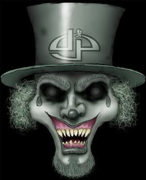 Super Scary Clowns | All Graphics » evil clowns